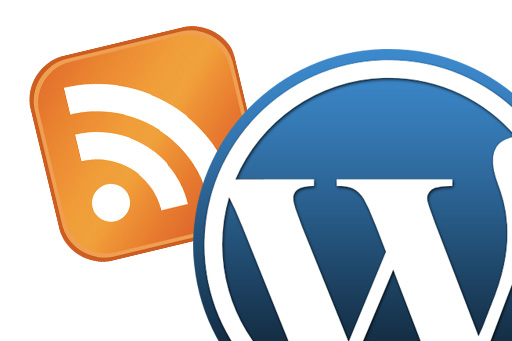 Creando un Feed en WordPress