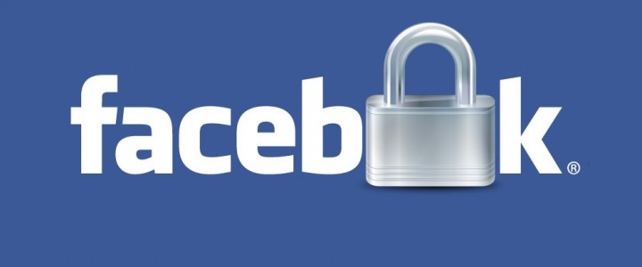 facebook-privacy-on-app-720x300