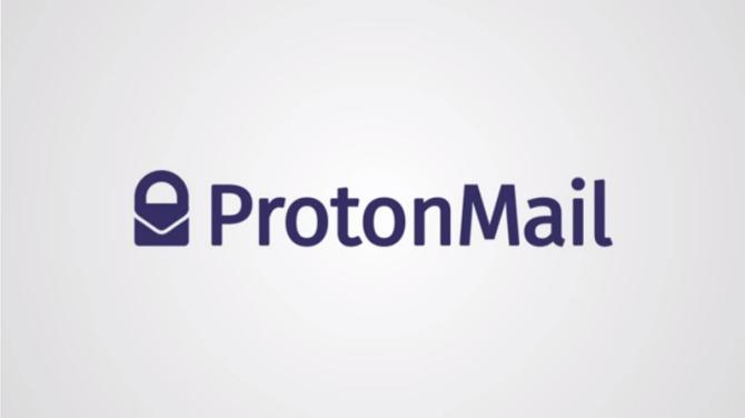 ProtonMailL