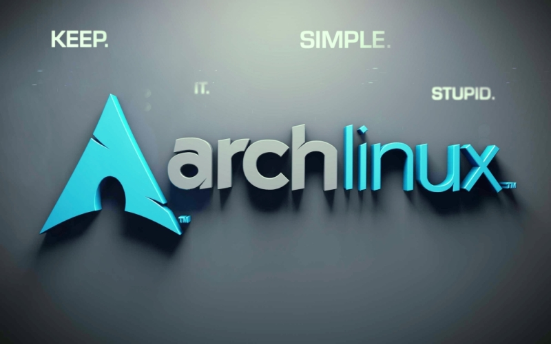 Arch-Linux-2016.04.01