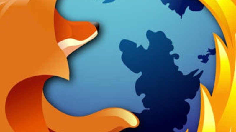 top-10-firefox-add-ons-for-web-designers-644adac654