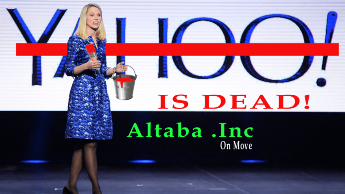 yahoo-is-dead-altaba-inc-will-be-the-next-696x391